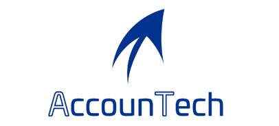 AccounTech